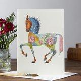 E022 - paard_