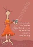 P103-034 - poster mug_