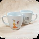 P103-030 - mok mug_