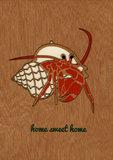 1388 - Home sweet home_
