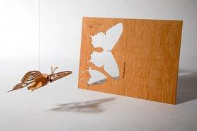 017 - vlinder