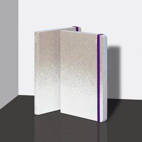53566 - Notitieboek M - Mood