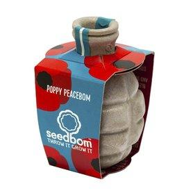 SSBOM-PP - Poppy PeaceBom