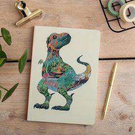 P100 - Tyrannosaures Rex