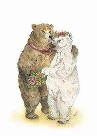 OTH019 - Love Bears