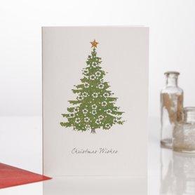 EH118 - Christmas Tree