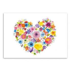 MP044 Heartfeltlove