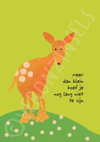 B201-034 - poster klein