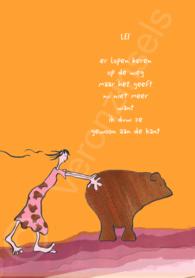 P015-034 - poster lef