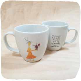 P103-030 - mok mug