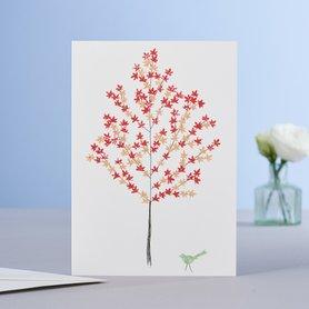 EH203 - Maple Tree