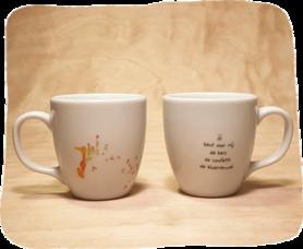 B258-530s - espressomokjes confettie