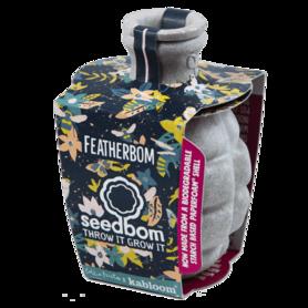 SSBOM-FB - FeatherBom