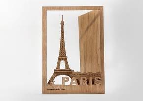 278 - Parijs