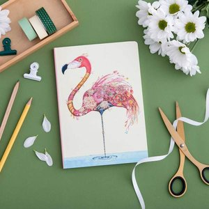 P103 - Flamingo